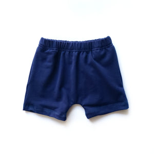 Everyday Shorts in Save Our Oceans - Front view