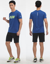 Load image into Gallery viewer, Slim Fit Sport-wear