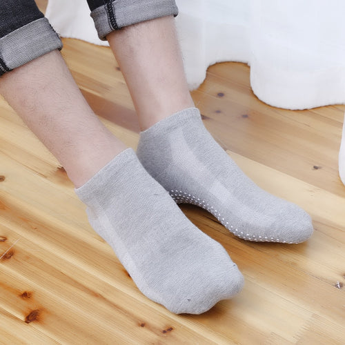 Breathable Anti Skid Sock