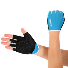 Load image into Gallery viewer, NEW! Unisex Training Gloves