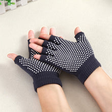 Load image into Gallery viewer, Cotton Slip-Resistant Gloves