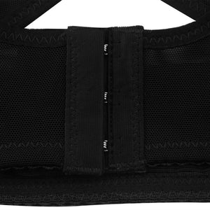 Natural Posture™ Back & Chest Support