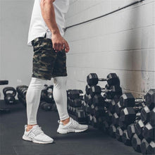 Load image into Gallery viewer, Bodybuilding Workout Pants