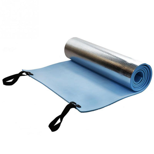 Durable Folding Mat