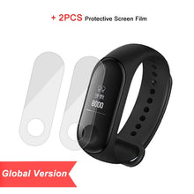 Load image into Gallery viewer, Global Version Touch Screen Mi Band 3