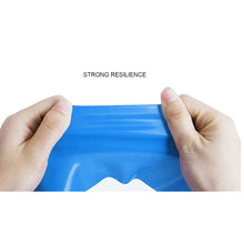 Load image into Gallery viewer, Rubber Yoga Resistance Band