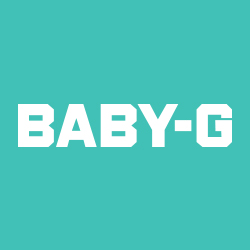 Baby-G Spare Parts