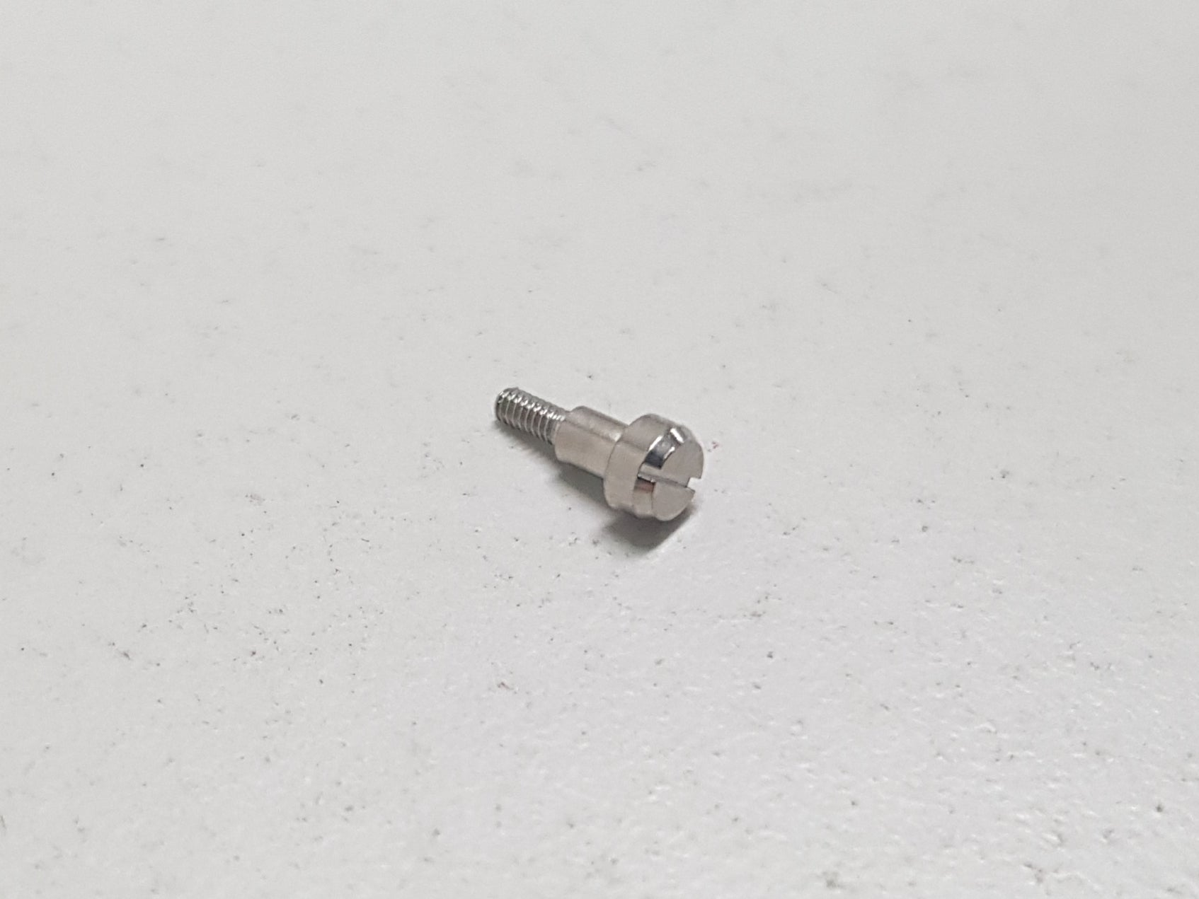 CASIO SHORT BAND SCREW (10049113) - OTHER CASIO