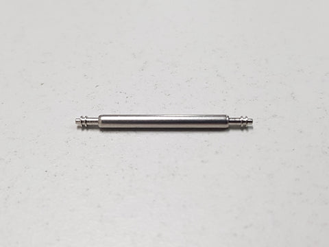 CASIO SPRING ROD (10094219)