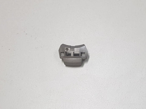 GREY RESIN END PIECE (10109568) - G-SHOCK