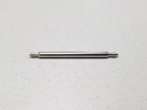 CASIO SPRING ROD (10223576)