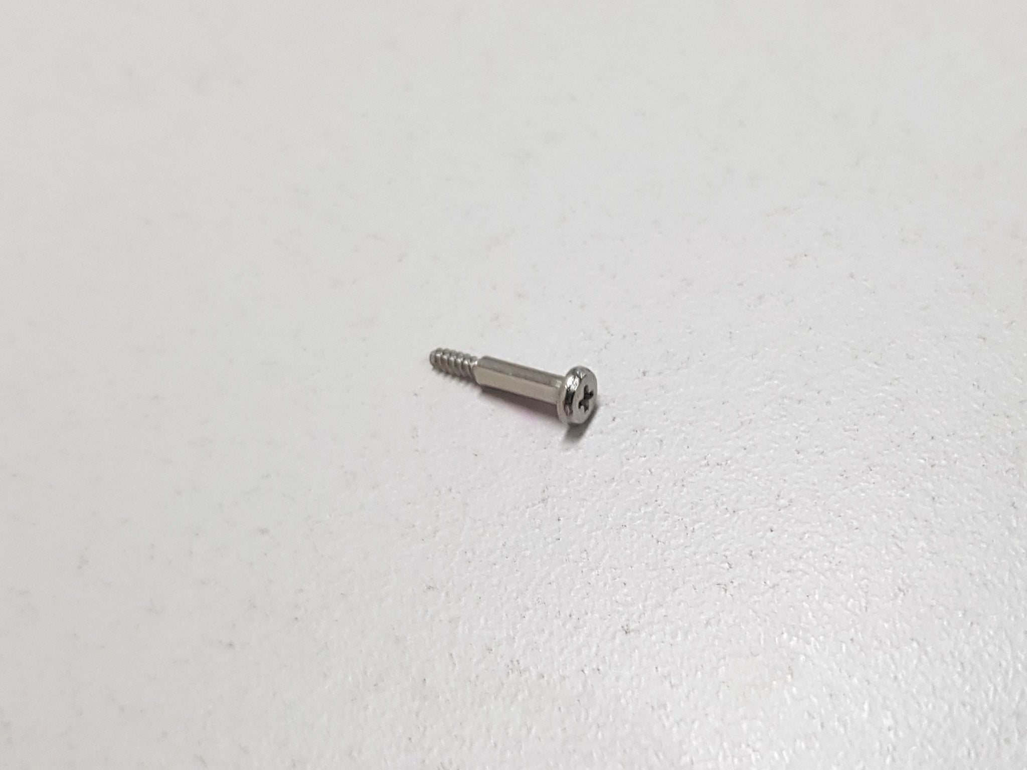CASIO BAND SCREW (10237095) - G-SHOCK
