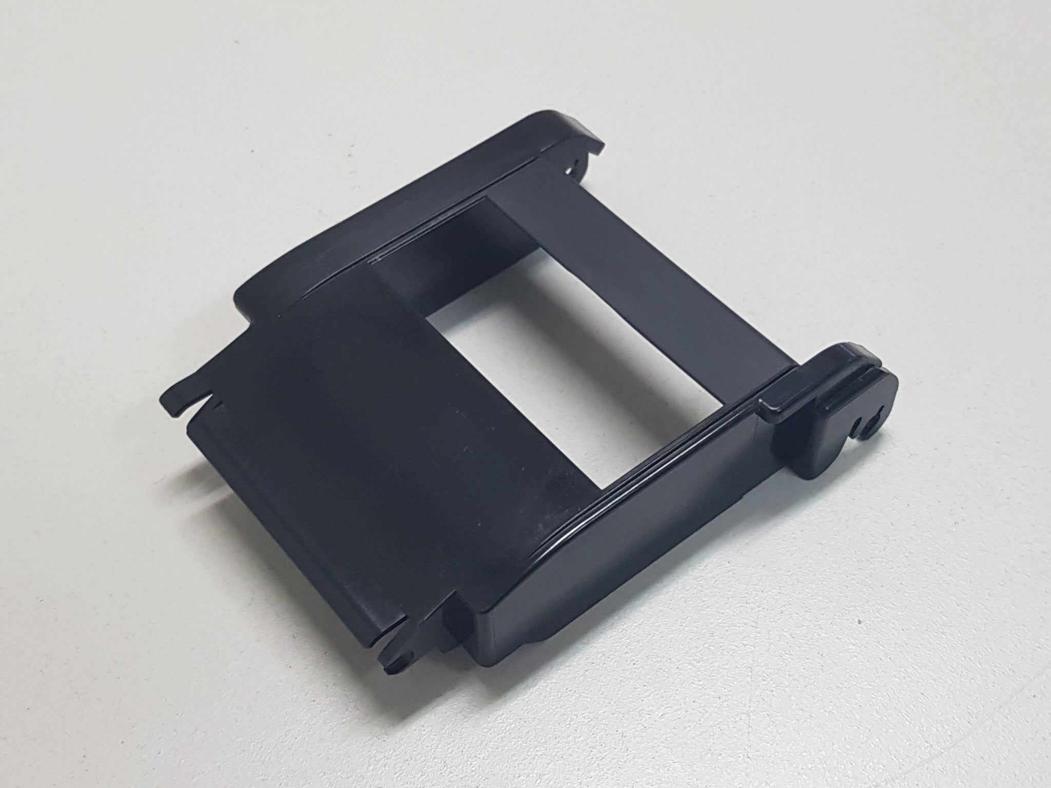 PLATEN ARM (10347352) - CASIO CASH REGISTER