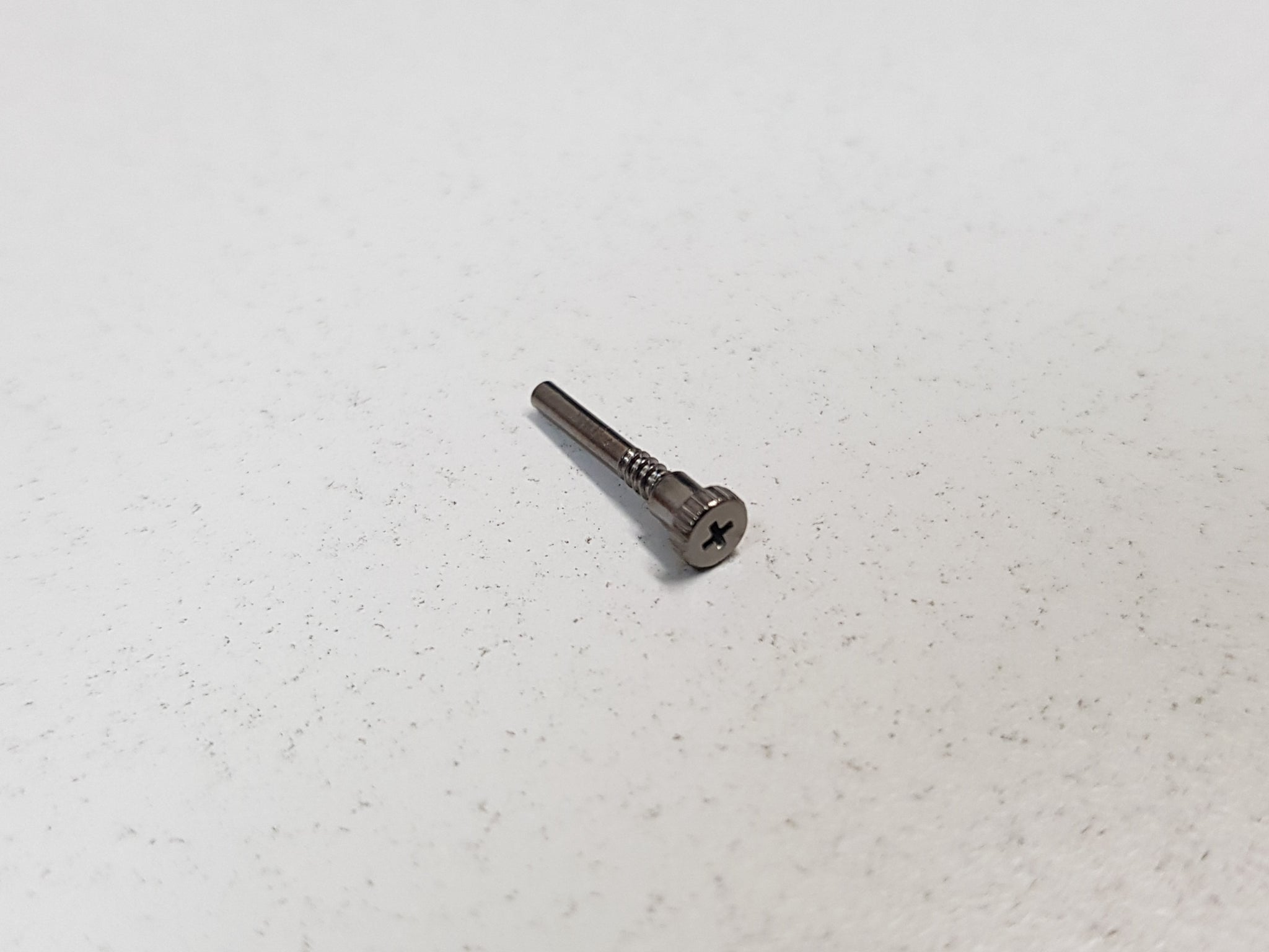 CASIO BAND SCREW (10388894) - G-SHOCK