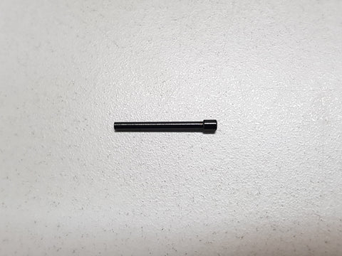 CASIO LONG BAND SCREW (10569405) - EDIFICE