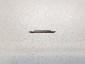 CASIO SPRING ROD (72011864)