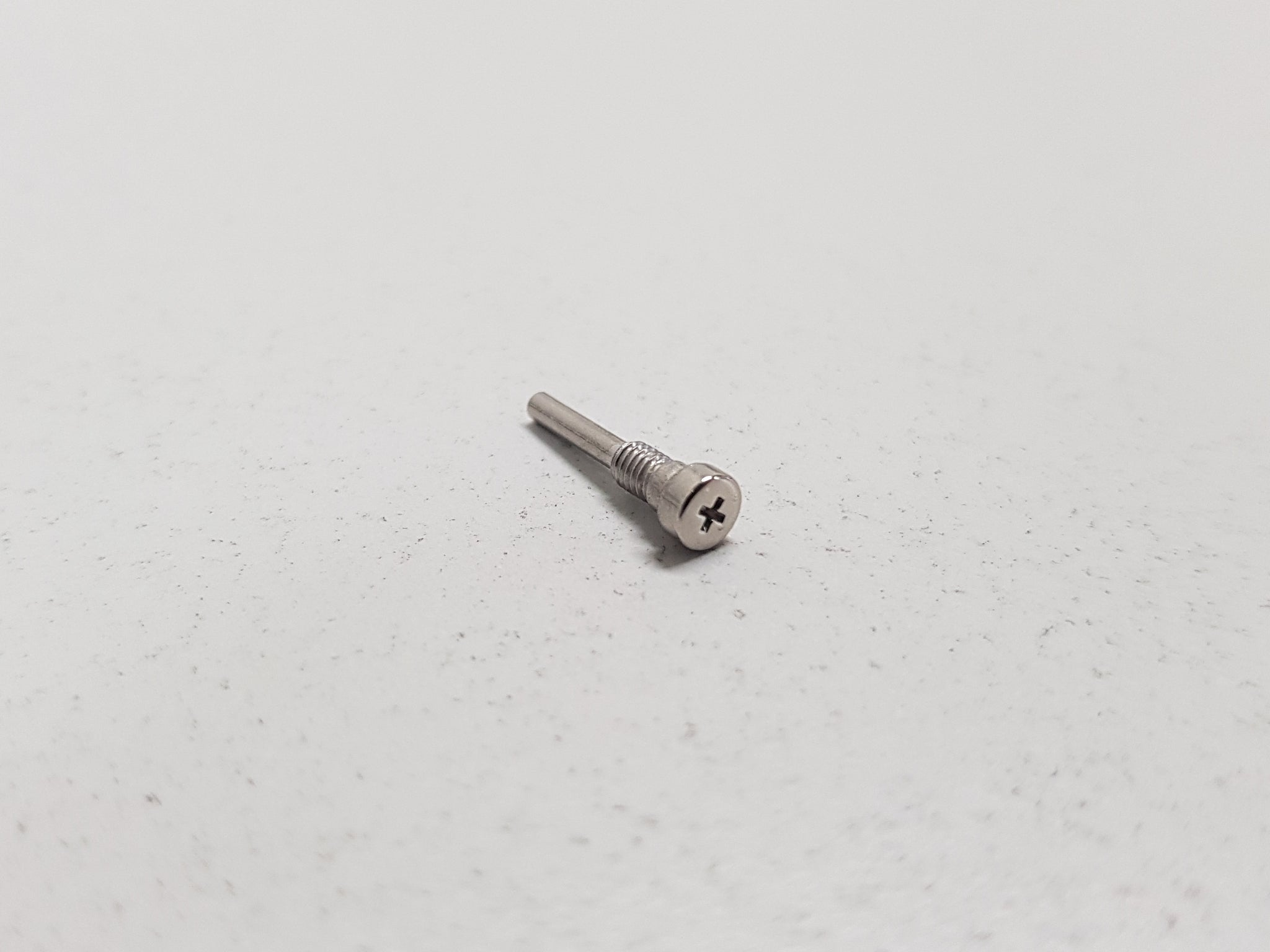 CASIO BAND SCREW (74244320) - G-SHOCK