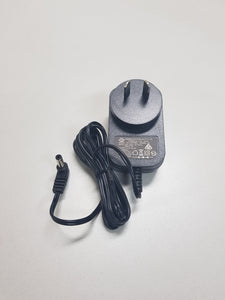 9.5V POWER ADAPTOR (AD95) - CASIO EMI