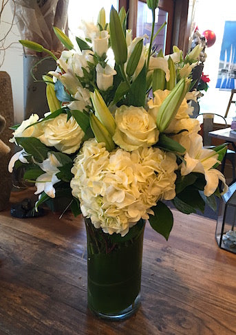 Extra Large Floral Arrangement