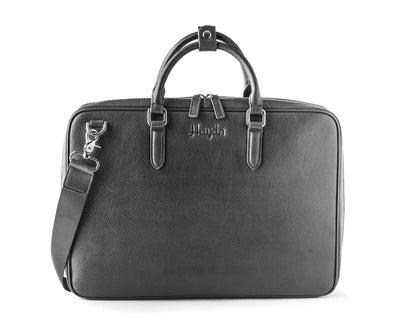Laptop bag Kye - Black