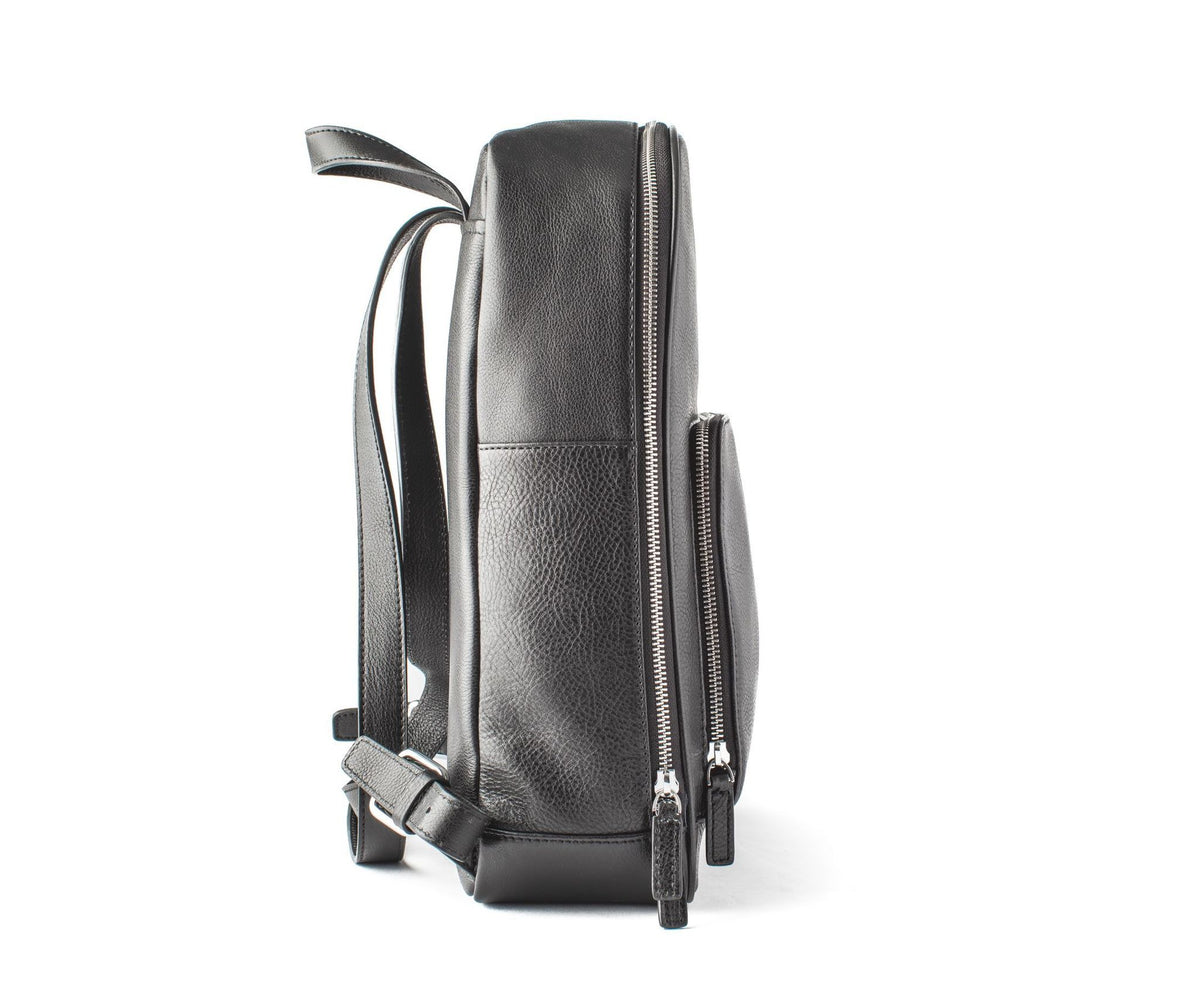 Backpack Tia - Black