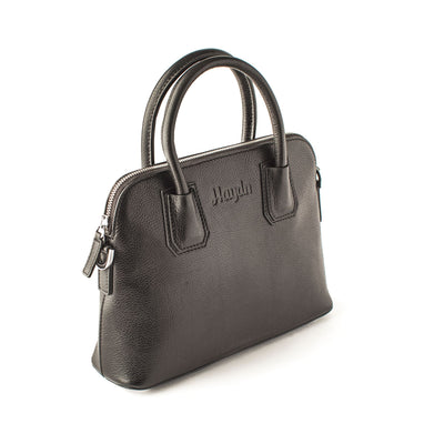Purse Eva - Black