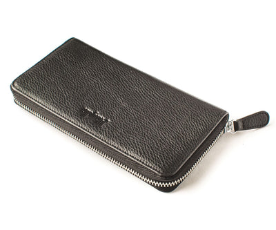 Wallet Mya - Black