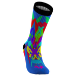 Mayday - Socks - Remlor Art