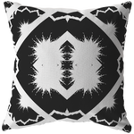 Smithereens - Pillow - Remlor Art