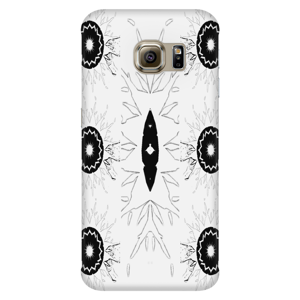 Upstate Stinger - Phone Case designed by @remlor - Remlor Art