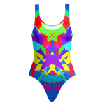 Mayday - Swimsuit - Remlor Art
