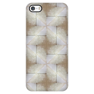 Safer Now - phone case designed by @remlor_ - Remlor Art