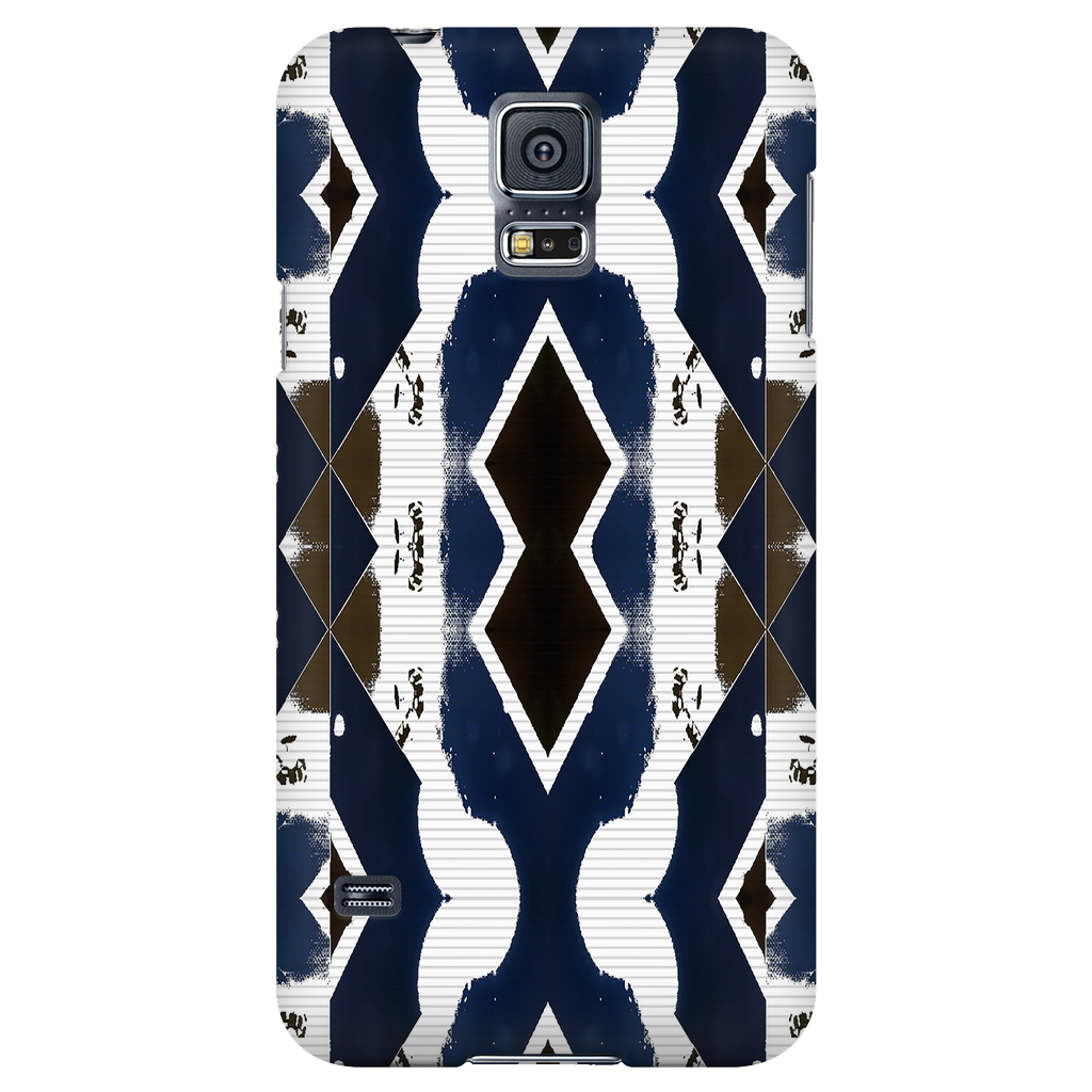 Infamous even! - Phone Case designed by @remlor - Remlor Art