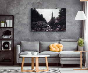 Canvas Art  - Natures best | Designed by @remlor - Remlor Art