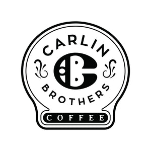 Carlin Brothers Coffee