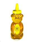The Honey Bear