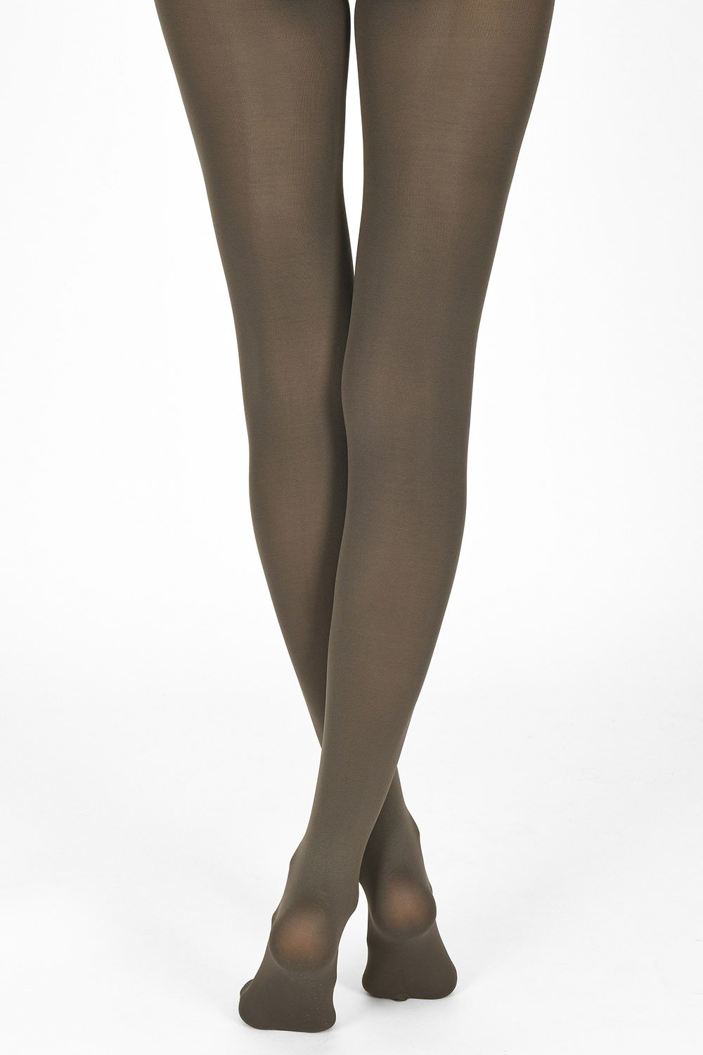 storm grey tights 100 denier 2