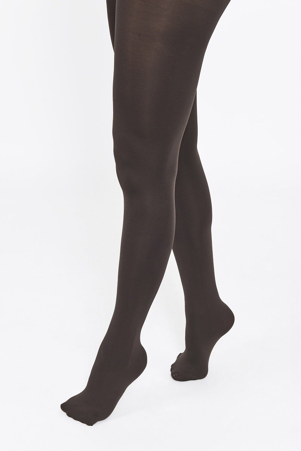 Hazel 100 Denier Tights
