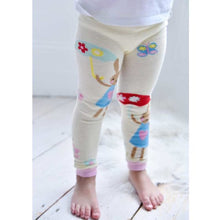 Load image into Gallery viewer, Rabbit Leggings