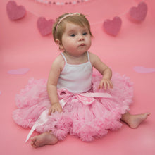 Load image into Gallery viewer, Pale Pink Tutu