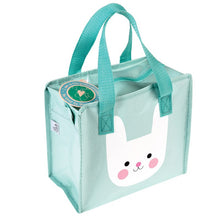 Load image into Gallery viewer, Bonnie The Bunny Charlotte Bag