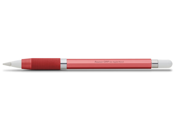 Kaweco Grip for Apple Pencil - Red