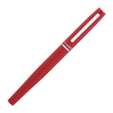Yookers Yooth 751 Fiber-tip Pen - Imperial Red  1.0mm