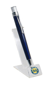 Retro 51 Display Stand - Single Pen Stand