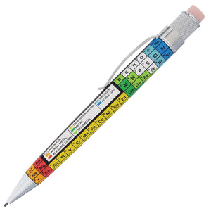 Retro 51 Tornado Pencil - Dmitri