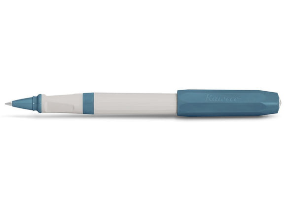 Kaweco Perkeo Rollerball Pen - Old Chambray
