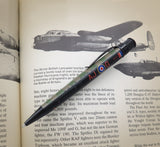 Retro 51 Tornado - Lancaster (Mann Inc Exclusive)