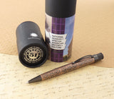 Retro 51 Tornado Smithsonian Collection Rollerball Pen - Corona Pen NMAAHC