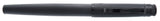 Retro 51 Tornado EXT Fountain Pen - Black Stealth