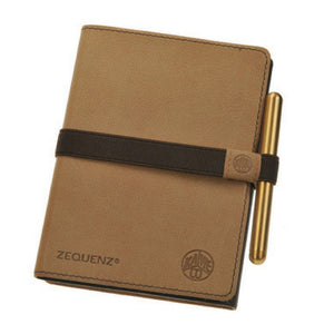 Kaweco Sequenz A6 Notebook